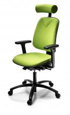 ergonomisk-kontorsstol-hoganas-plus-361