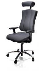 ergonomisk-kontorsstol-hoganas-plus-501