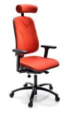 ergonomisk-kontorsstol-hoganas-plus-561