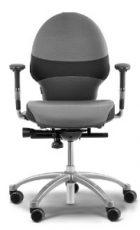 ergonomisk-kontorsstol-rh-extend-200