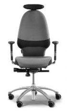 ergonomisk-kontorsstol-rh-extend-220