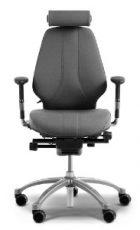 ergonomisk-kontorsstol-rh-logic-300