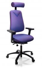ergonomisk-kontorsstol-hoganas-plus-381