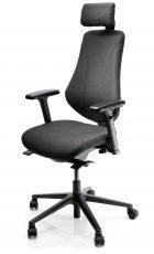 ergonomisk-kontorsstol-officeline-surf