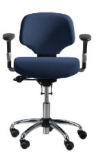 ergonomisk-kontorsstol-rh-activ-200