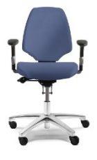 ergonomisk-kontorsstol-rh-activ-220